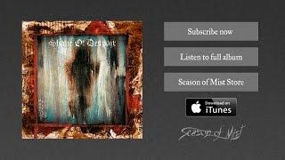 Shape of Despair - Withdrawn