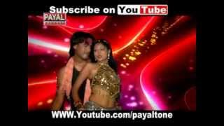 Chheda Me Labeda | Bhojpuri Hit New Song | Chandan Diler