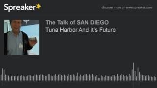 Tuna Harbor And It