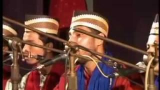Islami Song by Saimum's (Islami chatra shibir)
