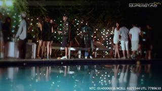 GXSOUL - RAAT VARI ft. C.O.D ( Official Music Video ) | Raat yo Nabitos