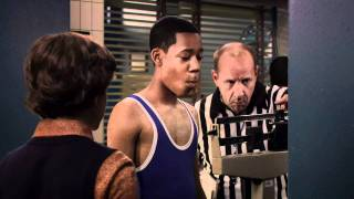 Everybody Hates Chris - Knock Out