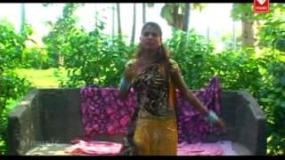 Saiya Milal Ba Nimarda Mauga Ha E Pure Marda | Bhojpuri Hot  2014 New Romantic Song | Suman Sangam