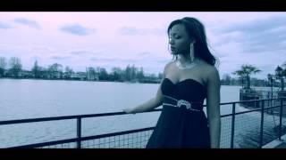 OCEANE - Je T'Ai Tout Donné | Official Music Video