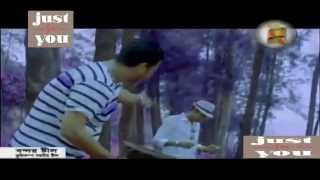 bangla eid natok 2015 sundown song