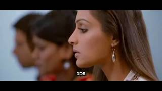 Hum Tum Full Video Song Damadamm 2011 Feat  Himesh Reshammiya, Purbi Joshi   YouTube