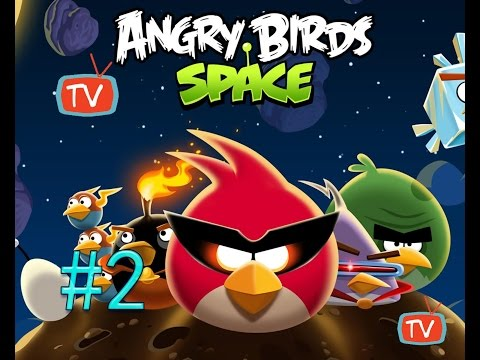 Xxx Mp4 Angry Birds Space Game Movie Cold Cuts Part 2 Gamepaly All Levels 3gp Sex