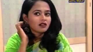bangla song s m sorot@golam mursad 42.mp4