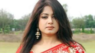 bangla song  tomi nei vabtei by asif..M
