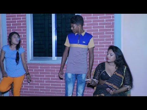 Xxx Mp4 পতিতালয়ে কি হয় দেখুন Potitaloy Bangla Short Flim কথা কম টাকা দে Notun Mukh Tv 3gp Sex