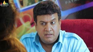 Dawat E Shaadi Comedy | Vol 1 | Non Stop Hyderabadi Movie Comedy Scenes | Gullu Dada, Salim Pheku
