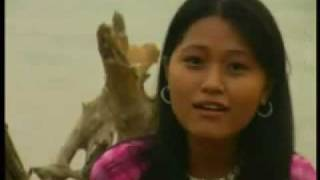 hochpana - chakma song