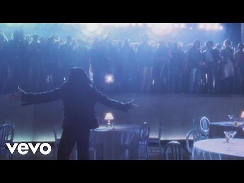 Xxx Mp4 Michael Jackson One More Chance Official Video 3gp Sex
