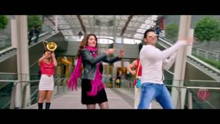 New movie 2017 LATEST  Ankush   Nusrat   Nakash Aziz   Payel Dev  Full HD