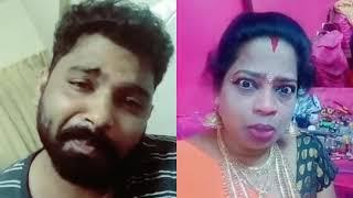 Chithra akka(1)