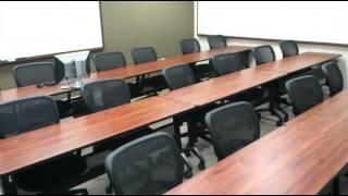 Lakewood Office Expansion - Virtual Tour