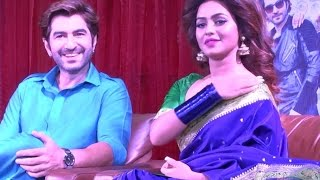 Launching Ceremony Badsha The Don Bangla Movie 2016 | Jeet | Nusrat Faria | Exclusive Full Program