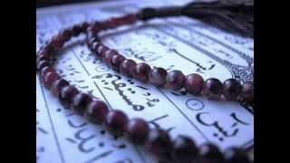 سورة الفاتحة l صوت الشيخ ياسر الدوسري