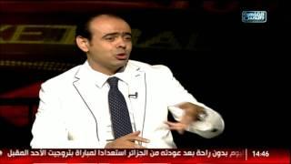 الدكتور والناس الحلوة |الحصول على اسنان مثالية مع .نورالدين مصطفى
