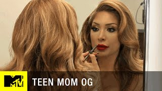 'The OGs Return' Official Trailer | Teen Mom (Season 6) | MTV