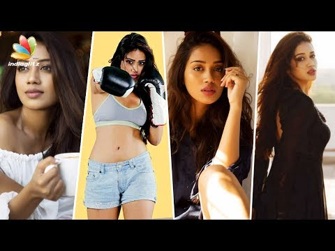 Xxx Mp4 Nivetha Pethuraj Hot Photoshoot Latest Tamil Cinema News Tamil Actress 3gp Sex
