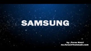 SAMSUNG JEDDAH Event  حفل اطلاق شاشات سامسونج SUHD