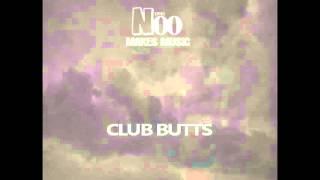 CLUB BUTTS