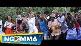 Mamissment Official HD Music Video - Miggy Champ & Mr Ong'eng'o {Skiza 71228802}