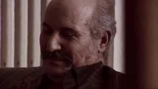 Ezel capitulo 101 Español Latino - Chile