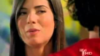 Reconciliación inolvidable  Angel y Manuela