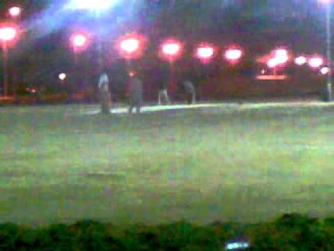 manu cricket club
