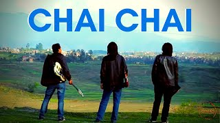 Chai Chai | Souls | New Music Video
