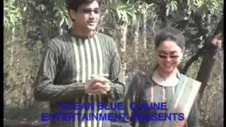 Bengali Telefilm -Kichu prasna,parichay ebong prem-Part 5
