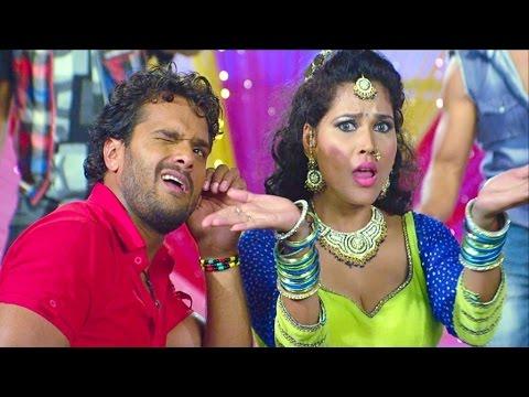 Xxx Mp4 Lodha Khelaibu Kora Mein FULL SONG Khesari Lal Yadav Hot Bhojpuri Song 3gp Sex