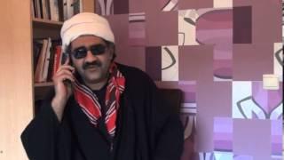 شفاف سازی خواب عرفانی امام راحل ! (63)