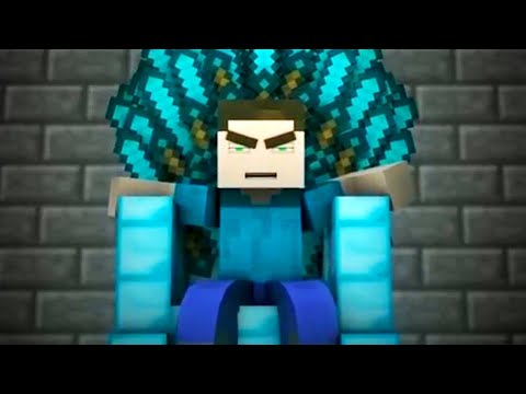 Top 5 Minecraft Song Animations Parodies Minecraft Song August 2015 Minecraft Songs ♪
