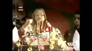 Funny Video of Sheikh Hasina হাসিনা পাগল হয়ে গেছে !! হাসবেন না প্লিজ, শেয়ার করে পাগলামো জাতীকে দেখান