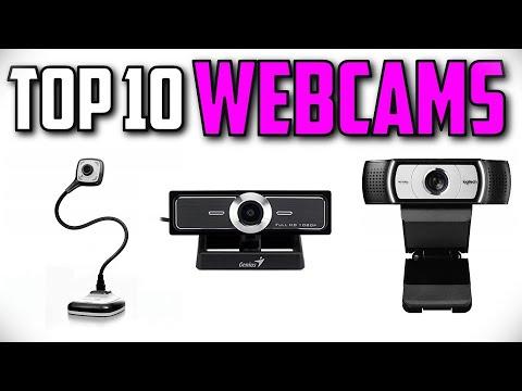 Xxx Mp4 10 Best Webcams In 2019 3gp Sex