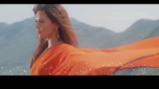 """""""Wajah Tum Ho""""   LYRICS VIDEO ( Title Track ) - Tulsi Kumar, Mithoon"""