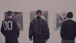 Sadi Gent - Meese feat. PTK und Herzog (prod. von Yaniçar)