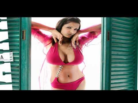 Bollywood actress get naked.mp4