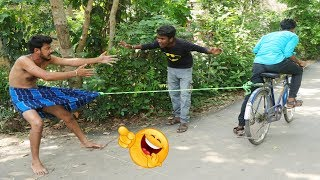 Top New Comedy Video 2019 | Try To Not Laugh | Episode-28 | By Funny ki Vines