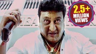Non Stop Prudhviraj Hilarious Scenes || Back 2 Back Prudhviraj Scenes || Volga Videos