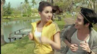 ญาญ่าในโฆษณาลิปตัน Unseen Version - Lipton TVC [HD]