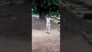 Funny video silent+ audio both comedy video
