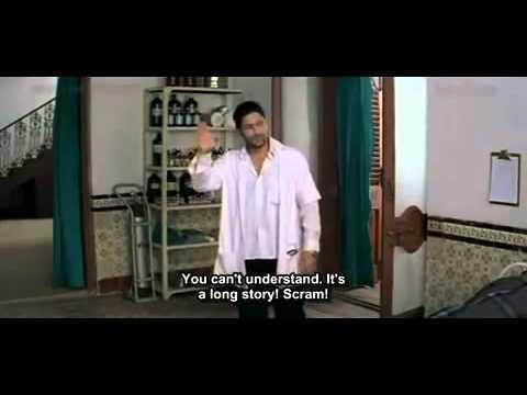 Xxx Mp4 Munna Bhai Mbbs Hindi Movie Part 2 By Muhammad Zubair 3gp Sex