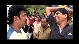 JOKULAATIKE | TULU MOVIE | COMEDY SCENE