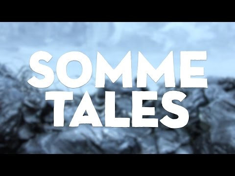 Xxx Mp4 Somme Tales 3gp Sex