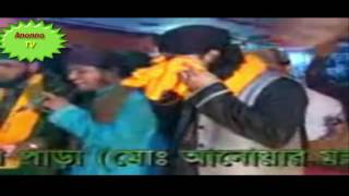 Bangladeshi Vondo Zikir and Funny Dance Collection. Watch and Laugh Unlimited.