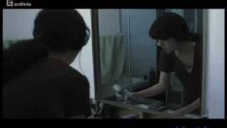 [MV] (Come Rain, Come Shine OST) I feel Like Crying - Park Hyun-shin [Arabic Sub]